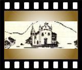 Capela de Nossa Senhora Dos Prazeres